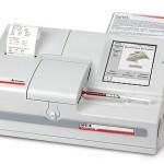 Анализатор крови OPTIMedical OPTI R