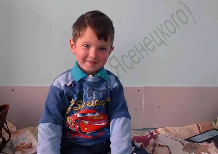 Lipkevich