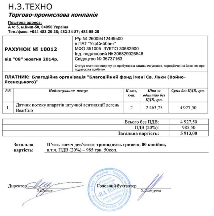 Счет-10012-БО-БФ-ім.Св