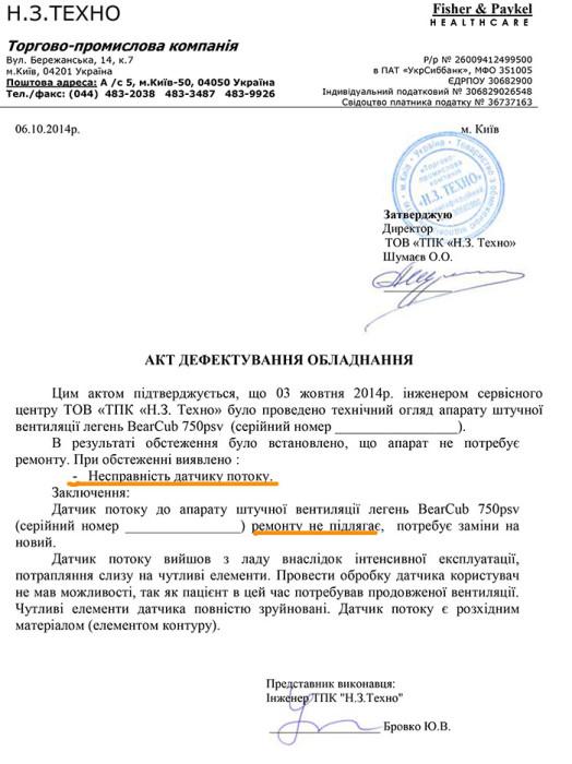datchik_potoka