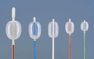 embolectomy-catheter-single-lumen-84737-4774193