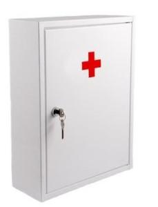 box-medic