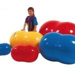 мячи боб (1)