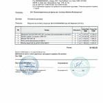 Waybill_Saburilov_3 (1)